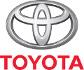 Lean & Bennett Toyota